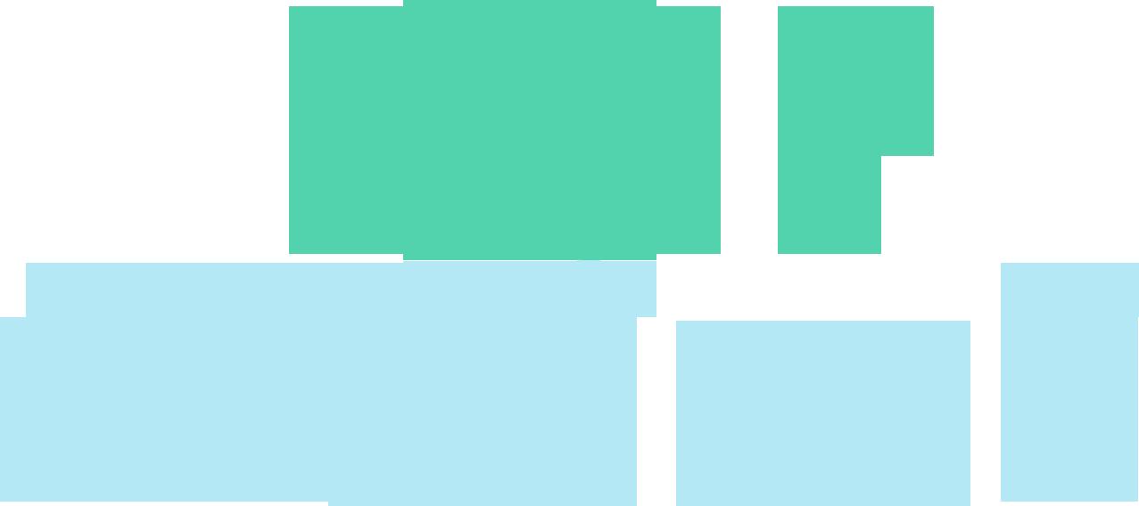 Top-mature.fr